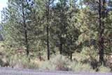 25726 Pine Cone Ct - Photo 1