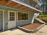6816 Dogwood Ave - Photo 11
