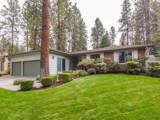 4807 Woodgrove Ct - Photo 1