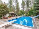 4807 Woodgrove Ct - Photo 19