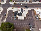 2606 Monroe St - Photo 8