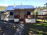 3057 4th Ave - Photo 1