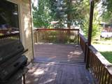 3057 4th Ave - Photo 14