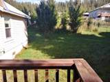 3057 4th Ave - Photo 15