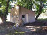 3057 4th Ave - Photo 16