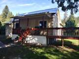 3057 4th Ave - Photo 2