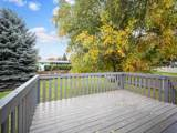 2111 63rd Ave - Photo 18