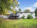 2111 63rd Ave - Photo 19