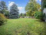 2111 63rd Ave - Photo 20