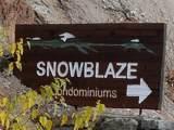 28600 Mt Spokane Park Dr - Photo 2