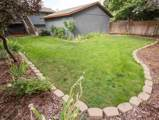 4114 25th Ave - Photo 19