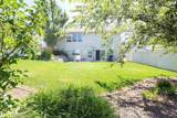 4907 15TH Ave - Photo 16