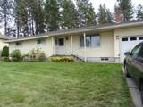 317 Cascade Way - Photo 1
