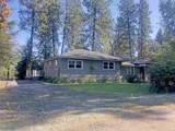 1308 North Five Mile Rd - Photo 1