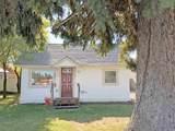 209 Crawford Ave - Photo 2