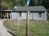 23025 Lakeview Rd - Photo 1