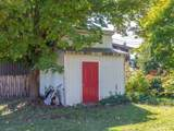 13818 24th Ave - Photo 20
