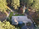 2620 Golden Rd - Photo 18