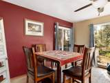 7121 Johannsen Ave - Photo 4