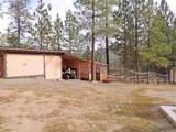 33691 Hawk Creek Ranch Rd N - Photo 19