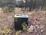 ID 16648 Deer Valley Rd - Photo 7