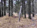 ID 16648 Deer Valley Rd - Photo 8