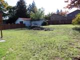 3202 15th Ave - Photo 20