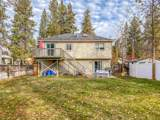 1318 38th Ave - Photo 18