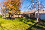 3706 Skyview Dr - Photo 4