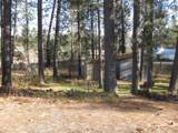 4408 Taylor Rd - Photo 12