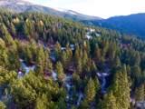5001 Idaho Rd - Photo 8