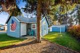10422 15th Ave - Photo 4