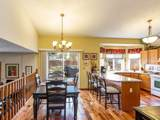 7134 Deschutes Dr - Photo 4