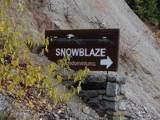28600 Mt Spokane Park Dr   #311 Dr - Photo 20