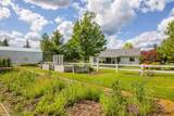 25302 Lincoln Dr - Photo 4