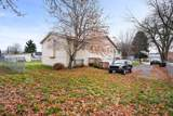 15307 4th Ave - Photo 6