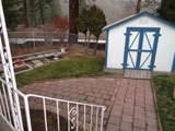 3231 Boone Ave - Photo 18