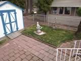 3231 Boone Ave - Photo 20