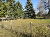 452 Meadow Court Ct - Photo 11
