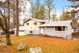4261 37th Ave - Photo 1