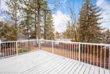 4261 37th Ave - Photo 18