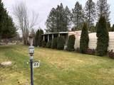 3925 Farwell Rd - Photo 1