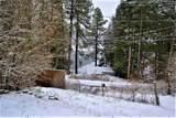 292 Davis Lake Rd - Photo 2