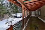 292 Davis Lake Rd - Photo 3