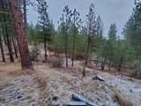 6270 Miller Mountain Rd - Photo 10