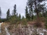 6270 Miller Mountain Rd - Photo 5