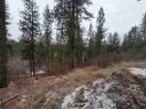 6270 Miller Mountain Rd - Photo 6