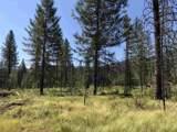 TBD Lynx Creek Rd - Photo 1