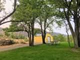 Laurent's Sun Village Resort Rd - Photo 14