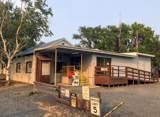 Laurent's Sun Village Resort Rd - Photo 6